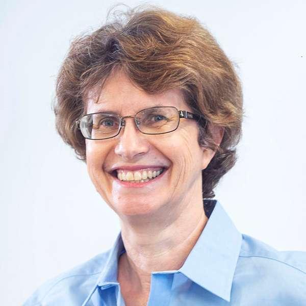 Dr. Rosalind Gummow